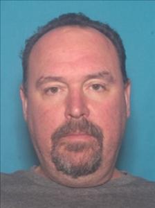 Timothy M Eigenbrod a registered Sex Offender of Mississippi
