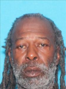 Terry A Fair a registered Sex Offender of Mississippi