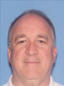 William L Flanagan a registered Sex Offender of Mississippi