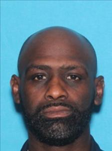 Martel Jamil Gales a registered Sex Offender of Mississippi