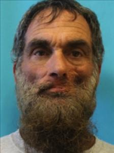 Eusebio G Garcia a registered Sex Offender of Mississippi