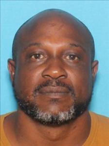 Marlon Oneal Gardner a registered Sex Offender of Mississippi