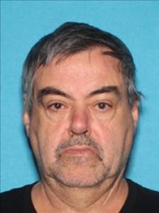 Kenneth W Harris a registered Sex Offender of Mississippi