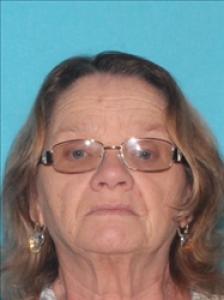 Regina Lynn Daniel a registered Sex Offender of Mississippi