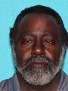Bj Bass a registered Sex Offender of Mississippi