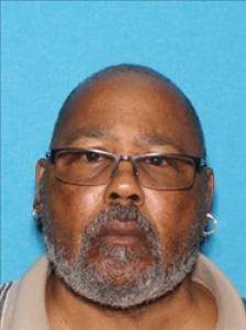 John Ivory Daniels a registered Sex Offender of Mississippi