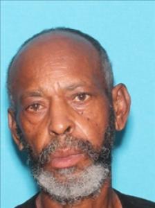 Curtis Lee Holloway a registered Sex Offender of Mississippi