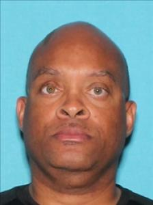 Anthony Darnell Jackson a registered Sex Offender of Mississippi