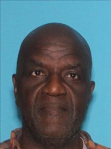 Harvey Lee Davis a registered Sex Offender of Mississippi