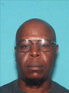 Rickey Jackson a registered Sex Offender of Mississippi