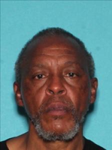 Robert W. Jackson a registered Sex Offender of Mississippi
