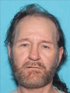 Johnny Lewis Morgan a registered Sex Offender of Mississippi