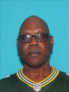 John Kenny Lawson a registered Sex Offender of Mississippi