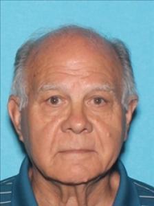 Charles Sherrill Lloyd a registered Sex Offender of Mississippi