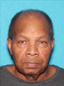 Elmer Lee Moore a registered Sex Offender of Mississippi