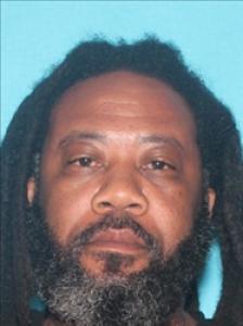 Michael Jerome Newkirk a registered Sex Offender of Mississippi