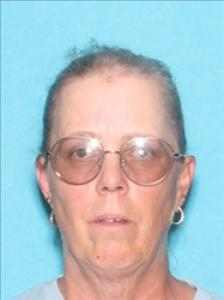 Tamara Louise Goff a registered Sex Offender of Mississippi