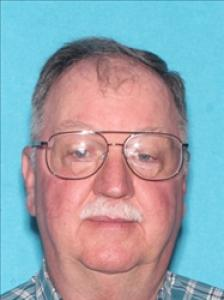 Timothy Scott Padgett a registered Sex Offender of Mississippi