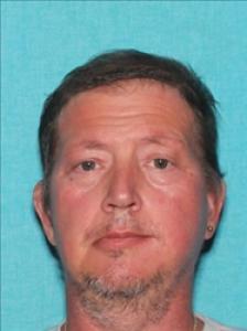 John David Palmer a registered Sex Offender of Mississippi