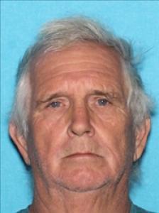 Donald Wayne Raborn a registered Sex Offender of Mississippi