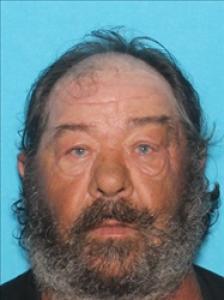 James Louis Ragland a registered Sex Offender of Mississippi