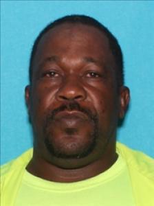 Leonard Payne a registered Sex Offender of Mississippi