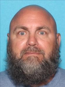 Michael Scott Sadowski a registered Sex Offender of Mississippi