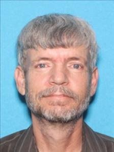 Louis Neal Scarbrough a registered Sex Offender of Mississippi
