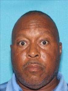 Issac Sturdivant a registered Sex Offender of Mississippi