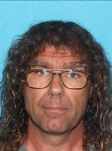 John Homer Stillion a registered Sex Offender of Mississippi