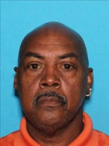 Ronald Keith Stewart a registered Sex Offender of Mississippi
