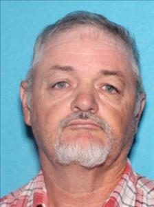 David Houston Watson a registered Sex Offender of Mississippi