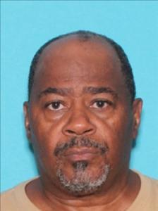 Vincent Howard Wilkes a registered Sex Offender of Mississippi