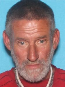 Porter Ray Whitehead a registered Sex Offender of Mississippi
