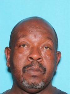 Tony Williams a registered Sex Offender of Mississippi