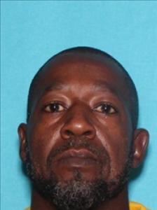 David Lonnell Woods a registered Sex Offender of Mississippi