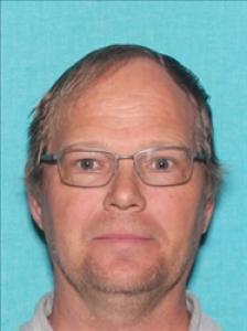 Richard L Wirick a registered Sex Offender of Mississippi