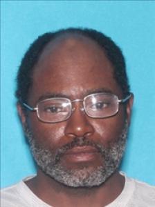 Roosevelt Thomas Warmack a registered Sex Offender of Mississippi