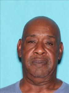 Billy Jerome Tanksley a registered Sex Offender of Mississippi
