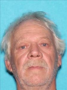 Tommy Lee Vance a registered Sex Offender of Mississippi