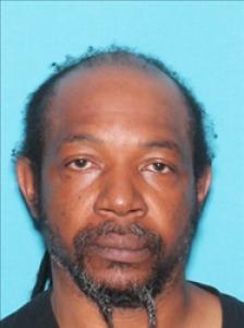Undra Demetrius Johnson a registered Sex Offender of Mississippi