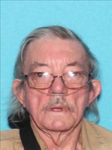 Hiram Yarbrough a registered Sex Offender of Mississippi