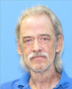 Avery S (deceased) Abbott a registered Sex Offender of Mississippi