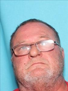 Mark Anthony Pitts a registered Sex Offender of Mississippi