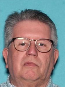 James Stanley Reid a registered Sex Offender of Mississippi