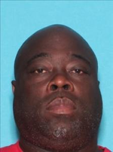 John Lee Mayfield a registered Sex Offender of Mississippi