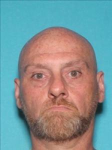 Jimmy Lane Smith a registered Sex Offender of Mississippi