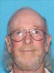 Harry Eugene Smith a registered Sex Offender of Mississippi