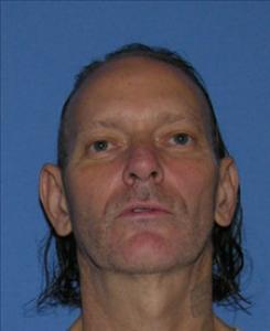 James Henry (deceased) Smith a registered Sex Offender of Mississippi