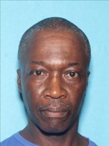 Melvin Gaston a registered Sex Offender of Mississippi